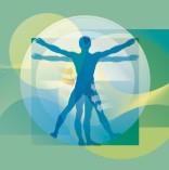 Mensch, Behandlungspflege, Körper