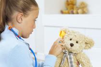 Kinderbetreuung Hamburg, Haushaltshilfe